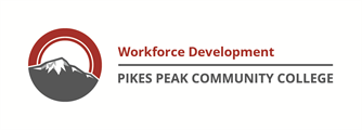 Pikes Peak Community College | Augusoft